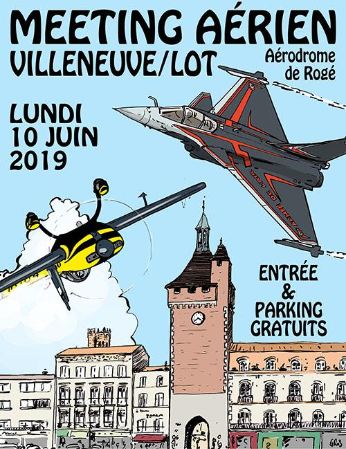 http://www.aeroclub-villeneuve.com/images/Affiche_2019.jpg